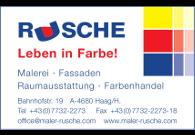 rusche-logo