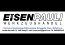 eisen_pauli
