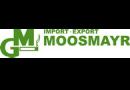 moosmayr