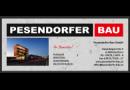 pesendorfer