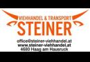 steiner_vieh